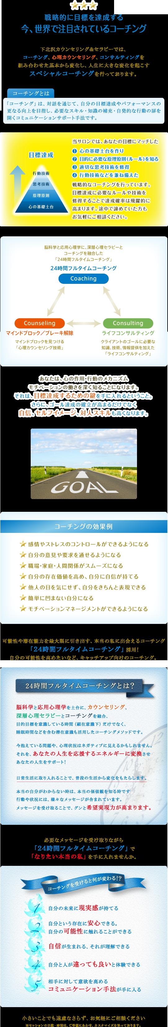tokyo_setagaya_shimokitszawa_counseling_therapy_coaching256