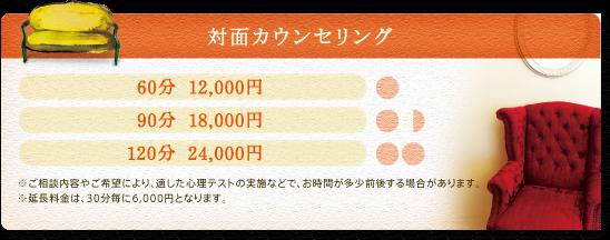 tokyo_setagaya_shimokitszawa_counseling_therapy_coaching323