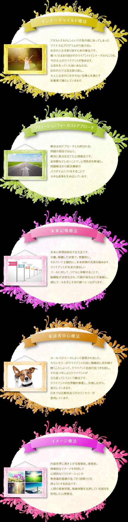 tokyo_setagaya_shimokitszawa_counseling_therapy_coaching340