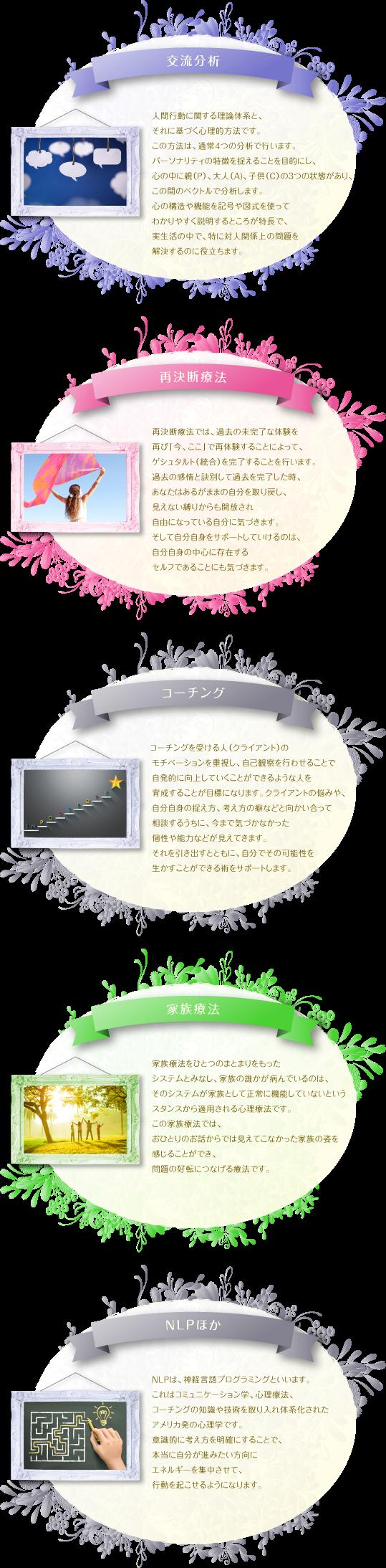 tokyo_setagaya_shimokitszawa_counseling_therapy_coaching341