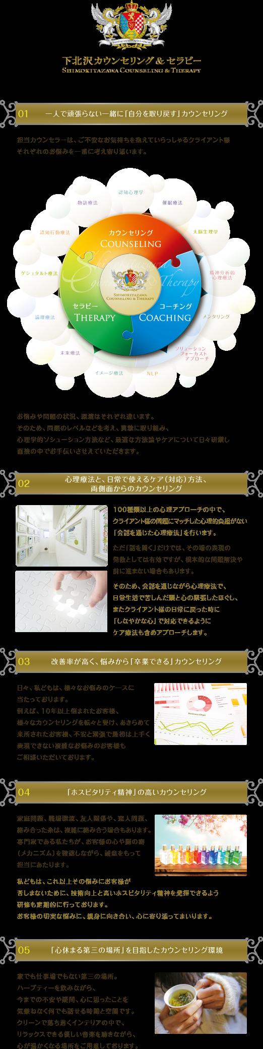 tokyo_setagaya_shimokitszawa_counseling_therapy_coaching403