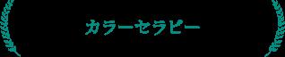 tokyo_setagaya_shimokitszawa_counseling_therapy_coaching159