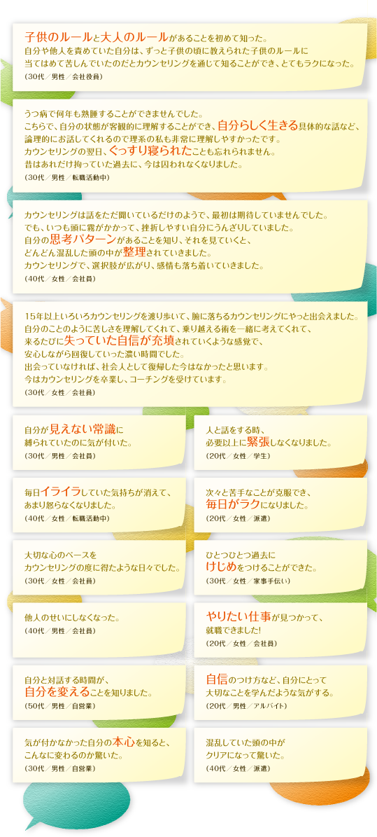 tokyo_setagaya_shimokitszawa_counseling_therapy_coaching321