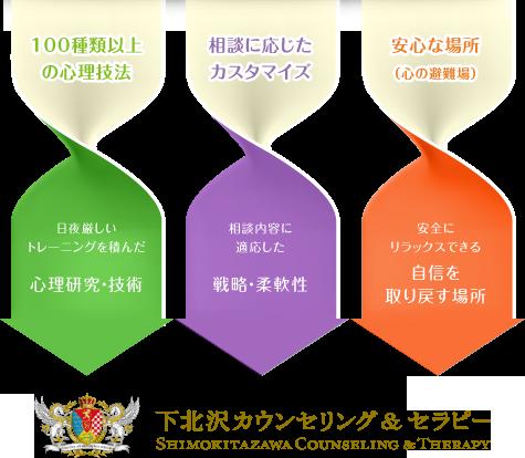 tokyo_setagaya_shimokitszawa_counseling_therapy_coaching373