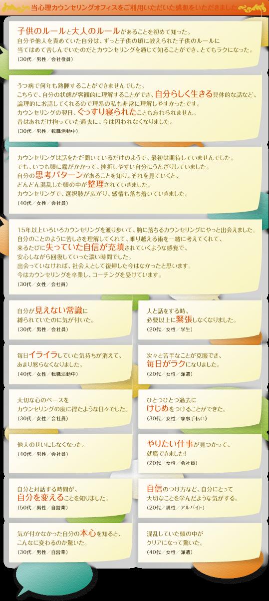 tokyo_setagaya_shimokitszawa_counseling_therapy_coaching394
